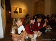 Semana de Museo 65