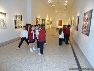 Semana de Museo 72