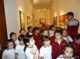 Semana de Museo 73