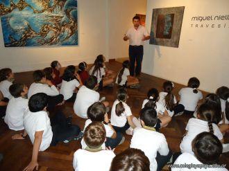 Semana de Museo 94