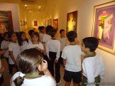 Semana de Museo 96
