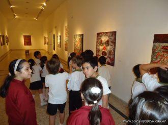 Semana de Museo 99