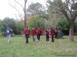 Visita al Loro Park 24