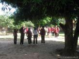 Visita al Loro Park 88