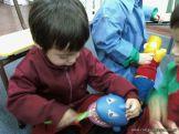 Visita de Odontologos 3