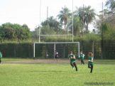 Amistoso de Futbol de 5to y 6to grado 13