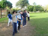Amistoso de Futbol de 5to y 6to grado 16