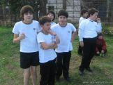 Amistoso de Futbol de 5to y 6to grado 3