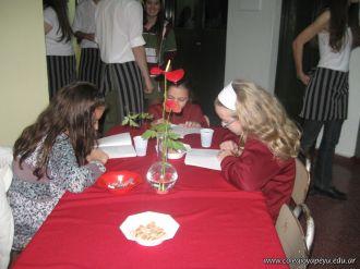 Cafe Literario 2011 20