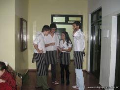 Cafe Literario 2011 21