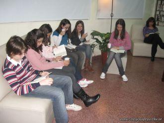 Cafe Literario 2011 23