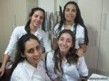 Cafe Literario 2011 33