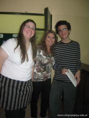 Cafe Literario 2011 34