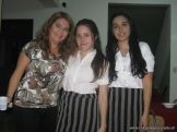 Cafe Literario 2011 38