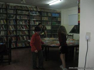 Cafe Literario 2011 46
