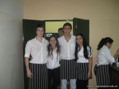 Cafe Literario 2011 48