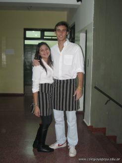 Cafe Literario 2011 50