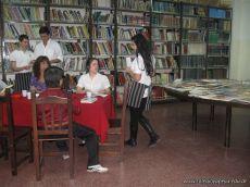 Cafe Literario 2011 52
