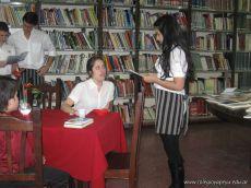 Cafe Literario 2011 53
