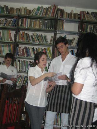 Cafe Literario 2011 57