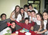 Cafe Literario 2011 62