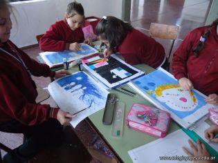 Derechos del Niño en Primaria 10
