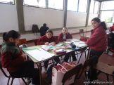 Derechos del Niño en Primaria 3