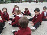 Educacion Fisica en Salas de 3 y 4 años 17