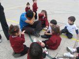 Educacion Fisica en Salas de 3 y 4 años 36