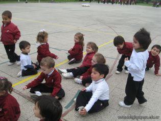 Educacion Fisica en Salas de 3 y 4 años 40