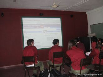 Focus and Grammar Interactive 2