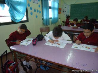 Lectura en Ingles 1