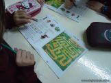 Lectura en Ingles 25