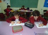 Lectura en Ingles 3