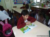 Lectura en Ingles 37