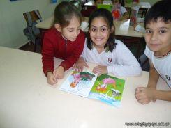 Lectura en Ingles 44