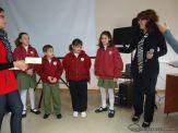 Spelling Bee 2011 27