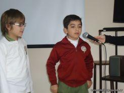 Spelling Bee 2011 32