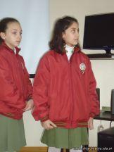 Spelling Bee 2011 37