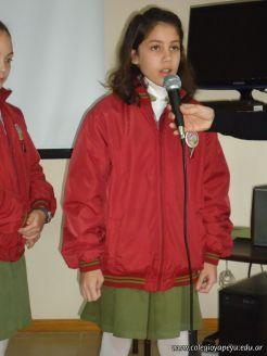 Spelling Bee 2011 44