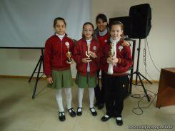 Spelling Bee 2011 65