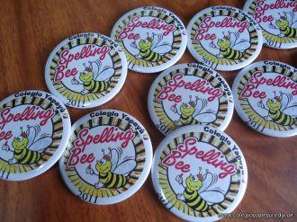 Spelling Bee 2011 8