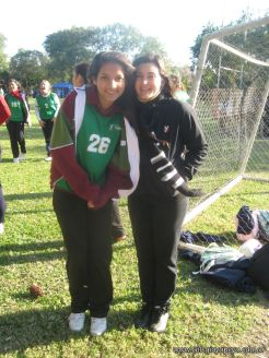 Copa Saint Patrick 2011 11