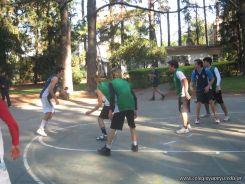 Copa Saint Patrick 2011 115