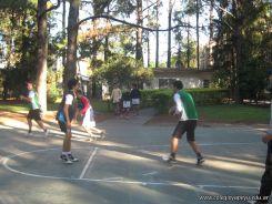 Copa Saint Patrick 2011 116