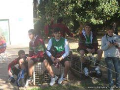 Copa Saint Patrick 2011 31