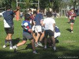 Copa Saint Patrick 2011 79