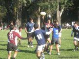 Copa Saint Patrick 2011 87