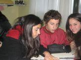 Estudiamos Juntos 5