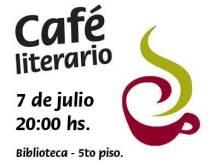 Ultimo-Cafe-Literario-2011